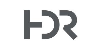 users-logo-28